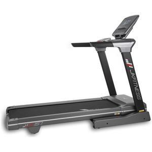JK Fitness JK 157