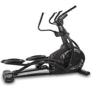 JK Fitness JK 429