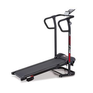 JK Fitness Jk Sport 2.1