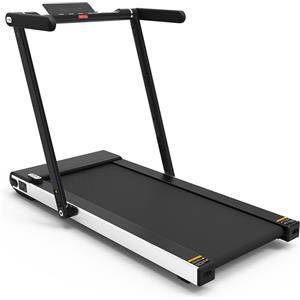 JK Fitness M8