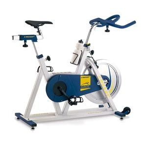 JK Fitness Moser Race 4300