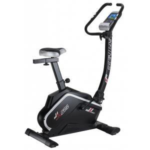 JK Fitness Performa 256
