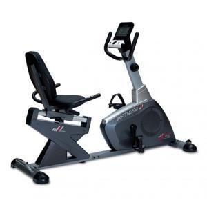 JK Fitness Performa 316