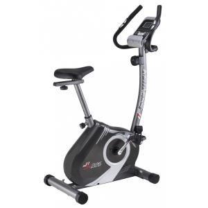 JK Fitness Professional 226