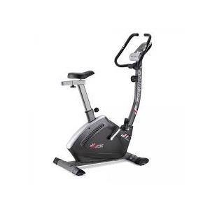 JK Fitness Professional 236