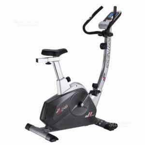 JK Fitness Professional 246