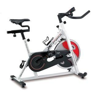 Jk fitness professional 4500 300x300