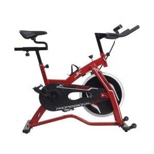 Jk fitness professional 505 300x300