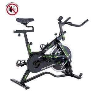 JK Fitness Professional 515