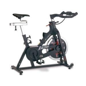Jk fitness racing 4200 300x300