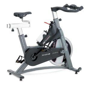 Jk fitness racing 4600