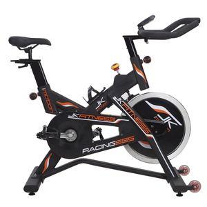 Jk fitness racing 555 300x300