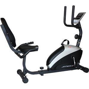 JK Fitness Recumbent JK306