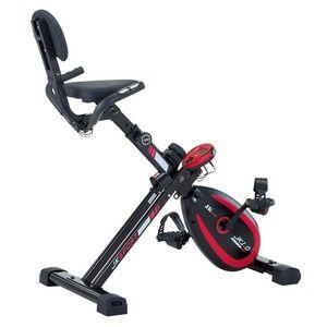 JK Fitness Sport 1.0