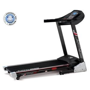 JK Fitness Tekna 106