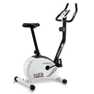 JK Fitness Tekna 1500
