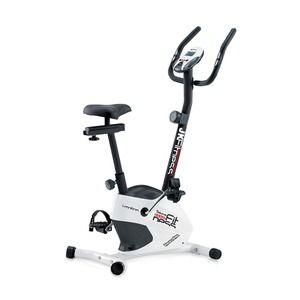 JK Fitness Tekna 1550