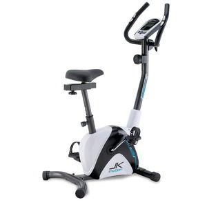 Jk fitness tekna 215 300x300