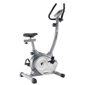 Jk fitness tekna 225 300x300