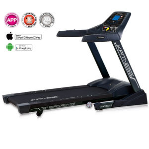 JK Fitness Top Performa 175