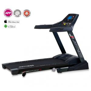 JK Fitness Top Performa 186