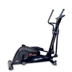 JK Fitness Top Performa 416