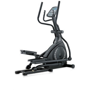 JK Fitness Top Performa 425