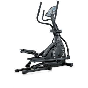 JK Fitness Top Performa 425