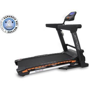 JK Fitness Wave Deck T5