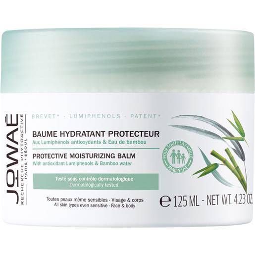 Jowaé Balsamo Idratante Protettivo 125ml