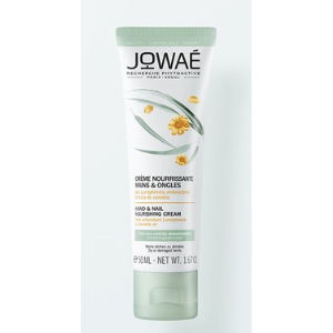 Jowaé Crema Nutriente Mani e Unghie