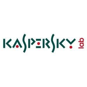 Kaspersky Hosted Web Security