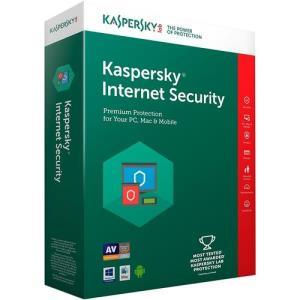 Kaspersky internet security 2018 300x300