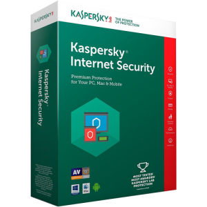 Computers/tablets & Networking Antivirus Avg Internet Security 2019 3pc 1 Anno 365 Gg Invio Tramite Email !!
