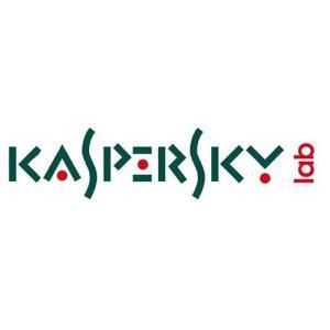 Kaspersky Security for Virtualization (Upgrade)
