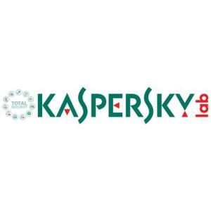 Kaspersky Total Security for Business (Upgrade)