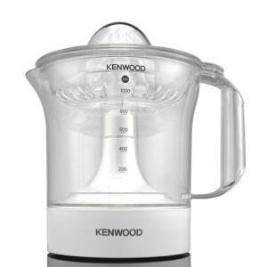 Kenwood JE280