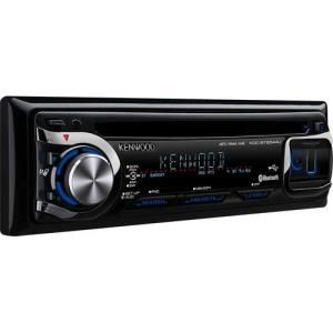 Kenwood KDC-BT6544U
