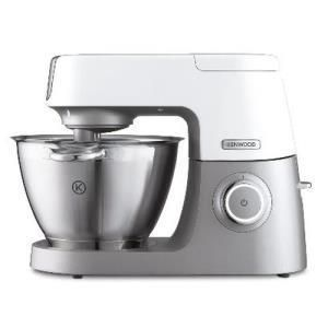 Kenwood KVC5000T CHEF Sense