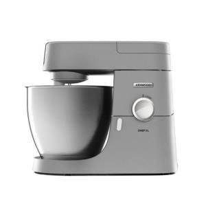 Elettrodomestici da Cucina Kenwood - Confronta tutti i prezzi e i ...
