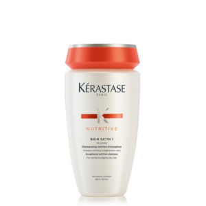 Kérastase Bain Satin 1 Shampoo