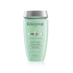 Kérastase Shampoo Specifique Bain Divalent