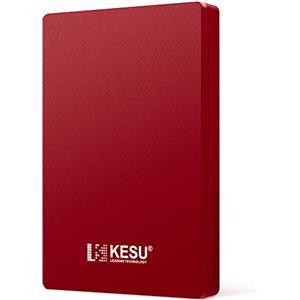 Kesu HDD 2.5 1TB USB 3.0