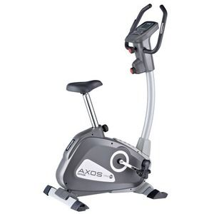 Kettler axos cycle m 300x300