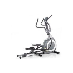 Kettler elliptical p