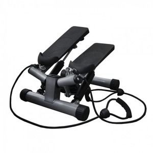 Kettler Stepper 2in1