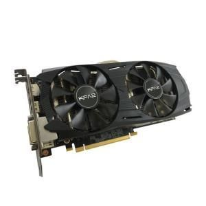 KFA2 GeForce GTX 1060 EXOC 3GB
