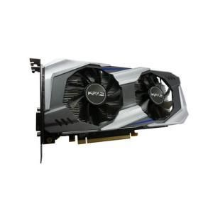 KFA2 GeForce GTX 1060 OC 3GB