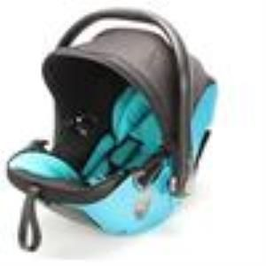 Kiddy Evolution Pro2