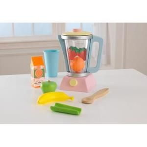 KidKraft Set Smoothie